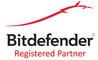Bitdefender AntiVirus Partner
